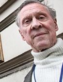 Peter Hopkirk Obituary 1930 2014